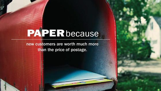 Direct-Mail-paper-because-articlel
