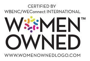 Women-Owned-ALT-INFO-RGB_WBE_09.07