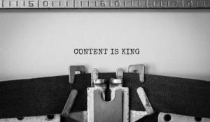 content-is-king-the-newslink-group-blog