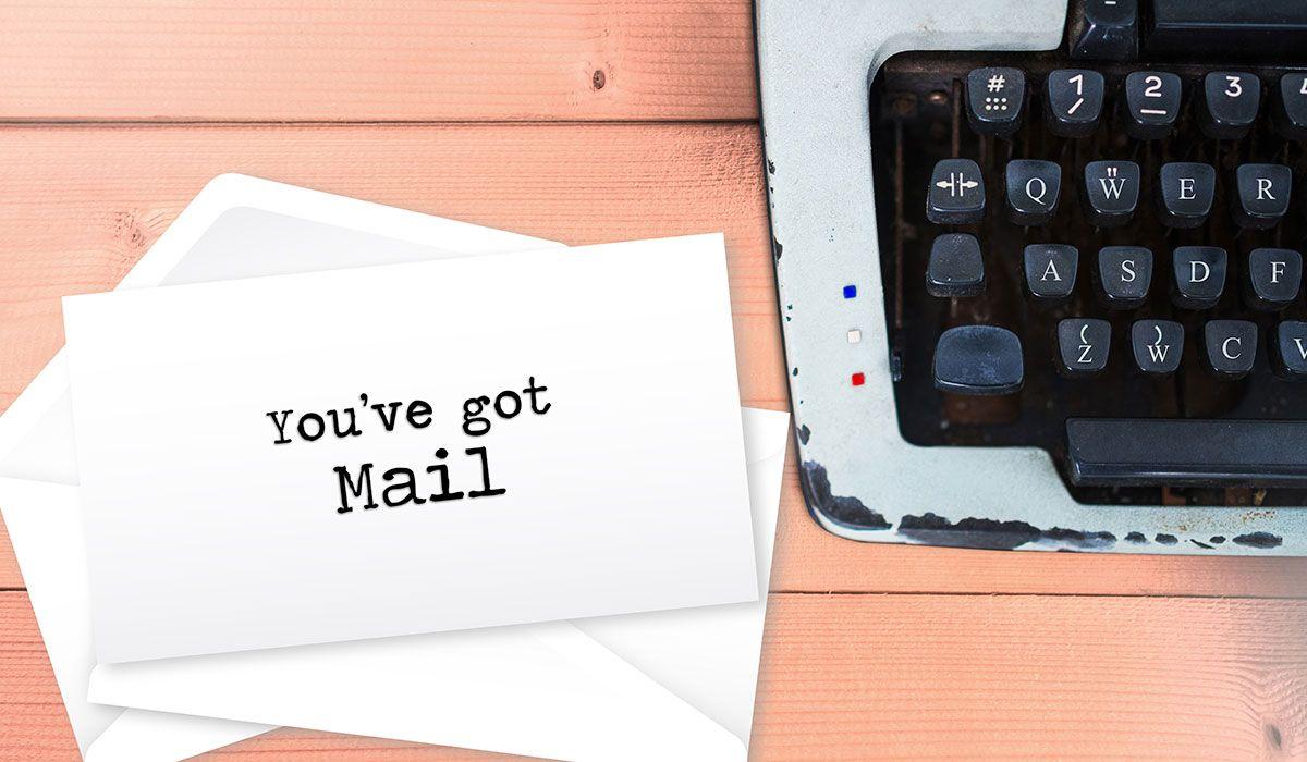 email-marketing-the-newslink-group-blog