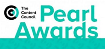 pearl awards