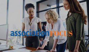 Association-focus-magazine
