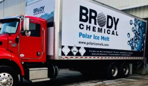 Brody-Chemical-Truck-featured