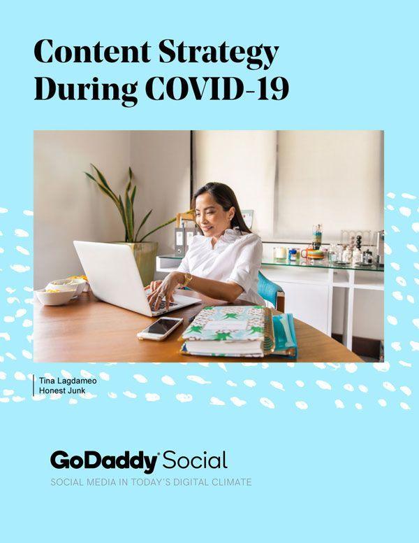 Covid19-Content-Strategy-web